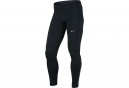 Collant Homme NIKE POWER FLASH TECH Noir