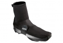 MAVIC Couvre Chaussures Crossmax Thermo Noir