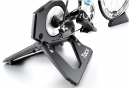 Tacx Home Trainer NEO Smart T2800