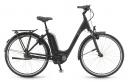 Vélo Electrique Sinus Tria N7F - Shimano Nexus 7V