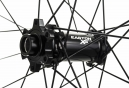 Roue Avant VTT EASTON Heist 29 | Boost 15x110mm | Largeur 27mm | Noir