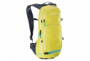 Sac EVOC CROSS COUNTRY 10L + poche 2L Jaune