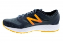Chaussures de Running New Balance BORACAY V2 Noir / Orange