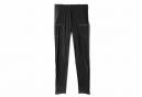 adidas Pantalon Long Adistar