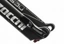 Fourche MARZOCCHI 350 CR 27.5 | 160 mm | Axe 15mm Conique | Noir Mat