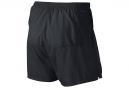 Short Homme NIKE FLEX 12.5cm Noir