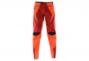 TROY LEE DESIGNS 2016 Pantalon SPRINT REFLEX Orange Rouge