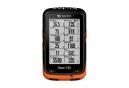 BRYTON Compteur GPS RIDER 530E