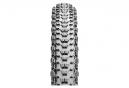 Cubierta Tubeless Ready  Maxxis Ardent Race 3C Maxx Speed EXO 29'' Plegable