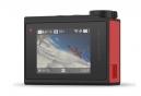 Camera GARMIN VIRB ULTRA 30 avec GPS Europe