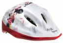 Casco GNK MINNIE  Blanc