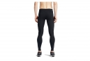 Collant Long Homme NIKE POWER TECH Noir