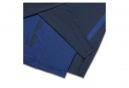 Short 2-en-1 Homme NIKE FLEX PHENOM 12.5cm Bleu
