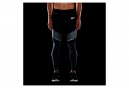 Collant Homme NIKE POWER SPEED FLASH Noir Blanc
