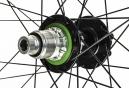 HOPE TECH ENDURO PRO 4 Rear Wheel 29'' | Boost 12x148mm | Body Sram XD - Black