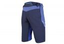 Short Endura SingleTrack III Bleu