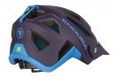 Casque Endura MT500 Bleu