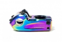 Pride Racing Cayman Stem Oil Slick