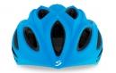 Casque Spiuk Rhombus Bleu