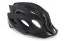 Casco Spiuk Rhombus Noir