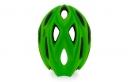 Casque Spiuk Rhombus Vert