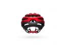 Casco Bell Stratus  Noir / Rouge