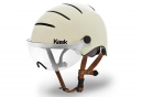 Casco KASK Lifestyle