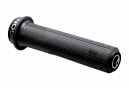 Ergon GD1 Fcatory Grips Black Frozen