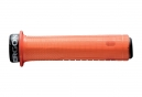 Ergon GD1 Slim Ergonomic Grips Orange