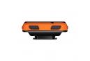 BRYTON Compteur GPS RIDER 530C