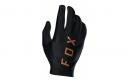 Gants Longs Fox Ascent Noir