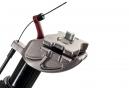 Tige de Selle Télescopique KIND SHOCK COBRA i900 DropZone Remote Débattement 125mm