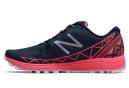 Chaussures de Trail Femme New Balance VAZEE SUMMIT Trail Noir / Rose