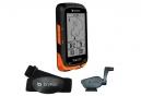 BRYTON Compteur GPS RIDER 530T