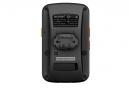 Cuentakilómetros BRYTON GPS RIDER 530T