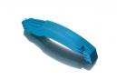 Démontes Pneus TACX 3 Bleu