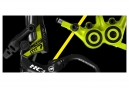 MAGURA Brake Pair MT7 Limited Edition Danny MacAskill (Without disc) 2017
