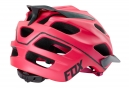 FOX Flux Helmet Woman Pink/Black