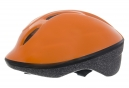 Casco GNK 802005ORANGE Orange