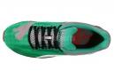 Chaussures de Running Puma Mobius Elite Speed Vert