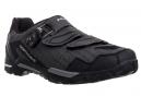 Chaussures VTT NORTHWAVE Outcross Plus Antharcite / Noir