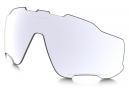 OAKLEY JAWBREAKER Photochromic Lens 101-352-009