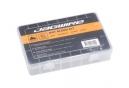 JAGWIRE PRO Bleed Kit DOT Avid / Sram / Formula / Hope Hayes