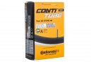 CONTINENTAL Tour Tube 700 x 32/47 Schrader