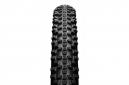 SCHWALBE Smart Sam 29'' Tire | Dual Performance | Tubetype Wire Black
