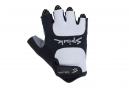 Gants Courts SPIUK 2017 VTT Top Ten Blanc