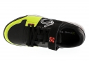 Zapatillas MTB Five Ten Hellcat  Noir / Jaune