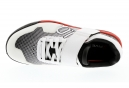 Zapatillas MTB Five Ten Hellcat Pro Blanc / Rouge