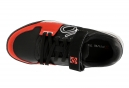 Zapatillas MTB Five Ten Hellcat Pro Noir / Rouge