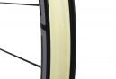 Paire de Roues ASTERION NOTUBES ZTR Flow MK3 27.5´´ | Boost 15x110/12x148mm | Shimano/Sram